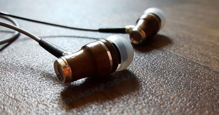 Symphonized NRG 3.0 Earbuds best earbuds review