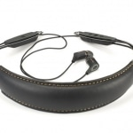 klipsch r6 neckband amazon