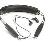 klipsch r6 neckband manual