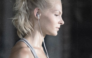 Skullcandy XTFree Bluetooth Wireless Sweat-Resistant Earbud Review