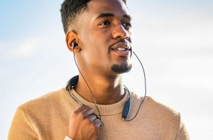 The Best Klipsch R6 Neckband Bluetooth Headphone Review