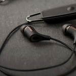 klipsch r6 bluetooth headphone