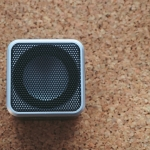 The Best Portable Bluetooth Speakers of 2018 – Get the Best Audio Quality from Your Bluetooth Speakers