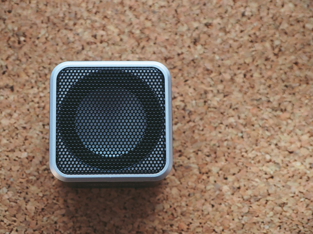 The Best Portable Bluetooth Speakers of 2019 – Get the Best Audio Quality from Your Bluetooth Speakers