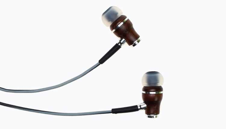 Symphonized NRG 3.0 Earbuds Review
