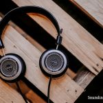 Best Noise Cancellation Headphones Under $200