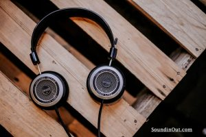 best budget noise cancelling headphones