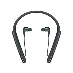 best behind the neck in ear headphones