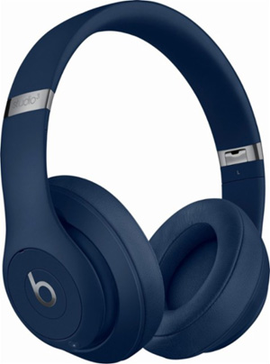 bluetooth wireless headphones types - best wireless headphones types