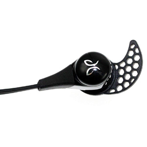 jaybird x2 vs jaybird bluebuds x earbud headphone