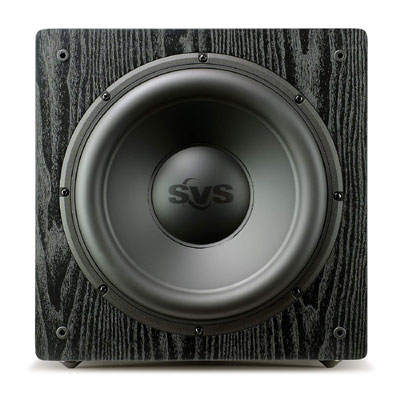 best SVS SB12 subwoofer for music under 500-