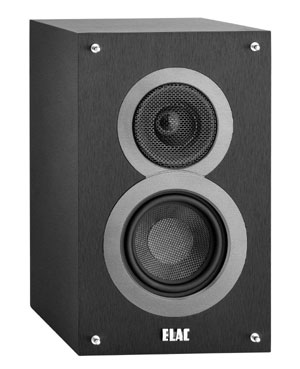 elac b4 speakers review - Best Bookshelf Speakers under $200