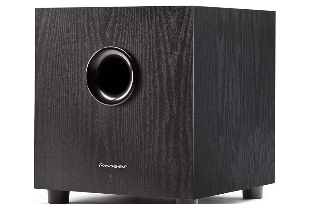 Best home Subwoofers Under $200