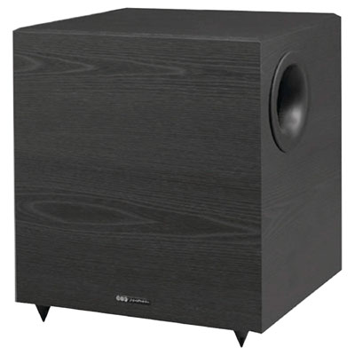 bic america 10 inch subwoofer - cheap powered subwoofer