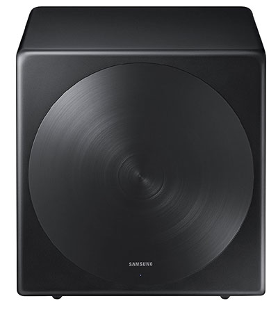 best buy Samsung SWA-W700 Sound Subwoofer
