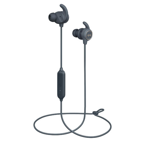 Aukey Key Series B60 earbud review
